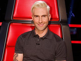 The Voice: Adam Levine Is 'Confused' as Three Top Singers Are Eliminated | Adam Levine
