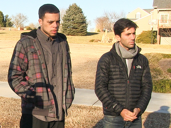 Catfish Season Premiere Recap: Meet the First 'Catfish Terrorist'