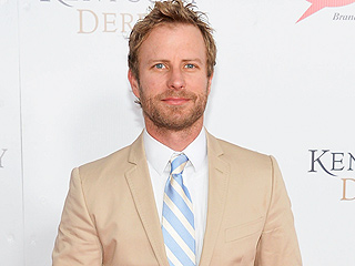 What's a Guy to Wear? Dierks Bentley Preps for His First Kentucky Derby