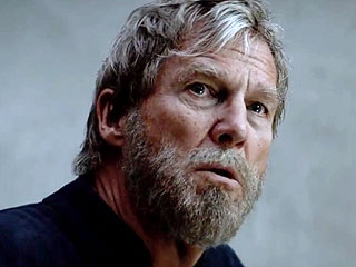 5 Exclusive GIFs to Whet Your Appetite for The Giver