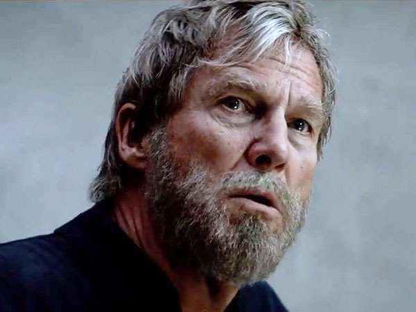 'The Giver' GIFs: Jeff Bridges, Meryl Streep, Brenton Thwaites