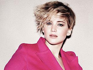Jennifer Lawrence Addresses Backlash: 'Nobody Can Stay Beloved Forever'   Jennifer Lawrence