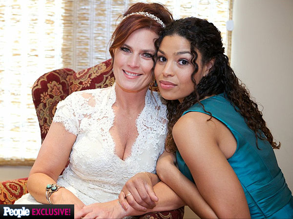 Jordin Sparks Calls Her Mom's Recent Wedding a 'Proud Moment'| Weddings, Mother's Day, Mother's Day, Jordin Sparks