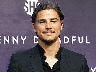 What's Josh Hartnett's Biggest Pet Peeve? | Josh Hartnett