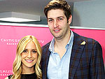 Jay Cutler and Kristin Cavallari Welcome Daughter Saylor James