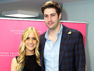 Jay Cutler and Kristin Cavallari Welcome Second Son