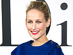 Leelee Sobieski Expecting Second Child