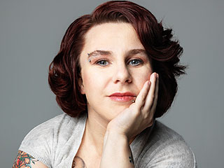 Cleveland Kidnapping Victim Michelle Knight: How I've Moved On