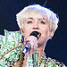 She's Back! Miley Cyrus Performs in London