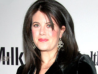 What's Next For Monica Lewinsky