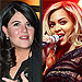 Monica Lewinsky Takes Issue with That Shout-Out from Beyoncé on 'Partition' | Beyonce Knowles, Monica Lewinsky