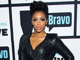 Real Housewives of Atlanta's Porsha Williams Apologizes for Anti-Gay Sermon | Porsha Williams