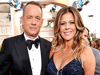 Rita Wilson on Her Family's New Diet: 'We've Really Cut Back a Lot on Sugar'