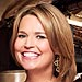 Savannah Guthrie's Mother Is Hoping for a Granddaughter | Savannah Guthrie