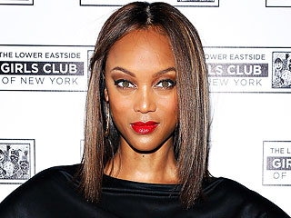 Tyra Banks: 'I Know the Pain of Someone Who's Too Thin – And Too Big'