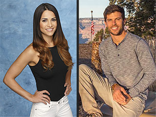 Bachelorette Andi Dorfman Was 'Devastated' by Eric Hill's Death