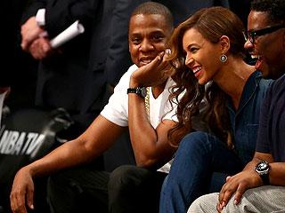 Beyoncé and Jay Z Step Out Amid Video Uproar (PHOTO) | Beyonce, Jay-Z
