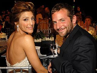 Did Jennifer Esposito Call Her Ex Bradley Cooper a 'Master Manipulator?'