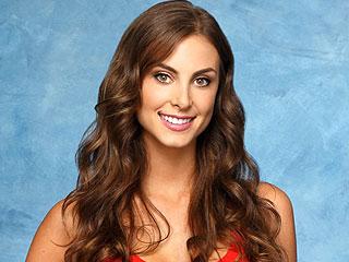 The Bachelor's Cassandra Ferguson Is Engaged –