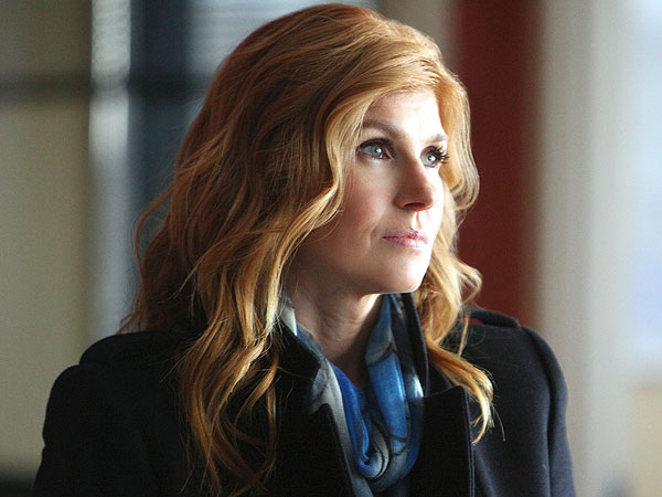 Sneak Peek: Rayna's at a Crossroads on Nashville's Season Fin