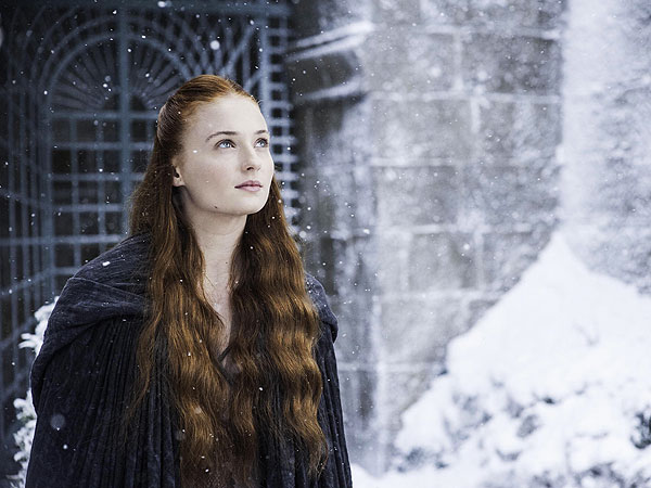 Game of Thrones Recap: Fly Me to the Moon Door| Game of Thrones, TV News