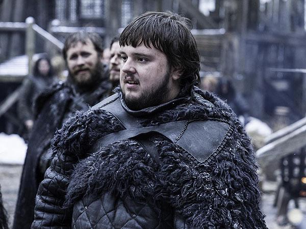 Game of Thrones Recap: Fly Me to the Moon Door  Game of Thrones, TV News