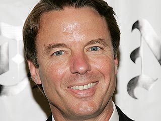 Former Senator John Edwards: Back in Court as a Lawyer – Again | John Edwards