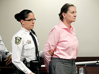 Julie Schenecker Convicted of Murder: 'I Don't Know Why' I Killed My Children