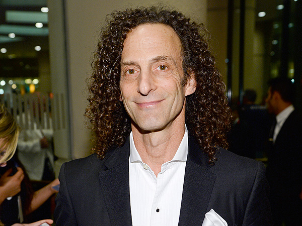'Going Home' by Kenny G Used to Send People Home in China