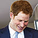 Prince Harry Dances with Kids at Chilean Daycare Center