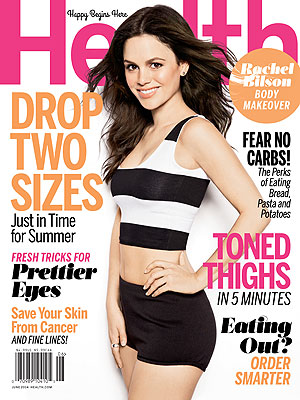 Rachel Bilson on Hayden Christensen, The O.C. and Starting a Family| Kids & Family Life, Hart of Dixie, The O.C., Hayden Christensen, Rachel Bilson