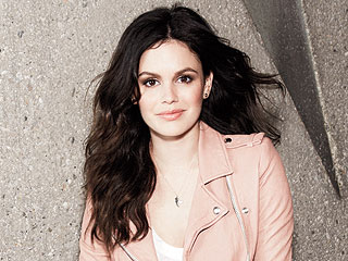 Why Rachel Bilson Wishes She Were 80