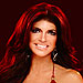 RHONJ Finale: 'I'm A Survivor,' Says an Emoti