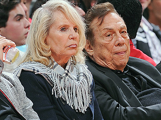 Donald Sterling Contests Doctor Who Found Him Mentally Unfit