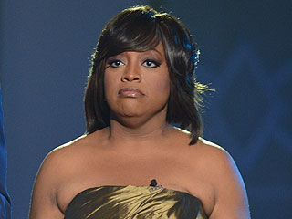 Sherri Shepherd, Facing Two Custody Cases, Defends Being a Working Mom