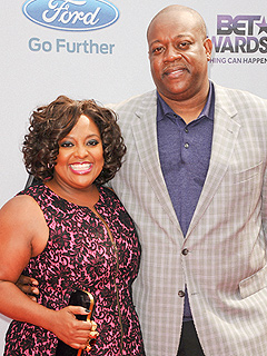 Sherri Shepherd Split and Baby News a 'Shock': Source