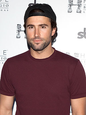 Is Brody Jenner Skipping Kim and Kanye's Wedding?