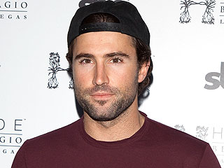 Sibling Squabble? Brody Jenner Attends Wedding of Kim Kardashian's Ex