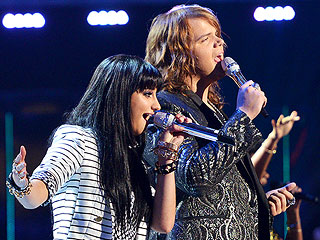 5 Things You'll See on the American Idol Finale