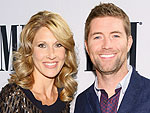Josh Turner Welcomes Son Samuel Hawke