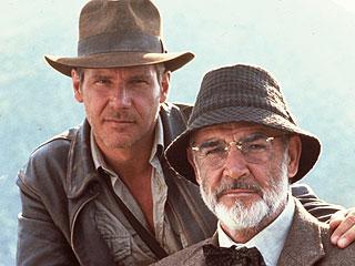 From EW: Disney's Kathleen Kennedy Talks Plans for Next Indiana Jones Movie
