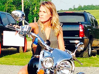 Miranda Lambert Buys Carrie Underwood a Motorcycle!