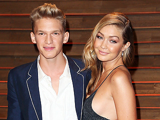 Gigi Hadid and Cody Simpson Have Split – Hope Their 'Paths Will Bring Them Together in the Future'
