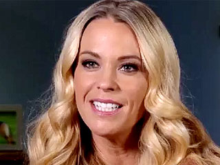 First Look! Watch Kate Gosselin Lay Down the Law in New Kate Plus 8 Special