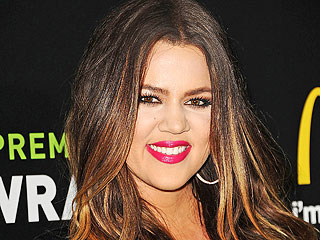 Khloé Kardashian Wishes Scott Disick a Happy Birthday – with Their Mug Shots
