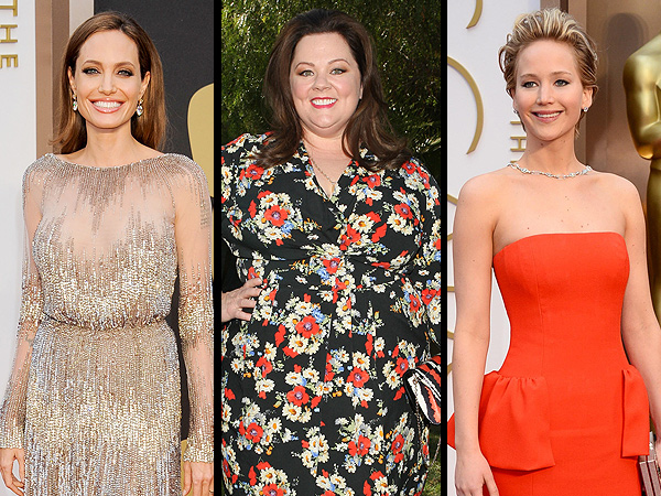 Who Is the Most-Liked Summer Movie Actress?