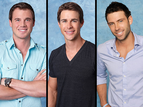 Bachelor in Paradise: Meet the Cast| Bachelor in Paradise, AshLee Frazier, Clare Crawley