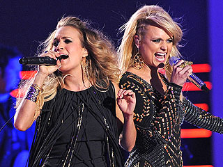 Carrie Underwood Wins Top Trophy at CMT Awards | CMT, CMT Music Awards 2014, Individual Class, Carrie Underwood