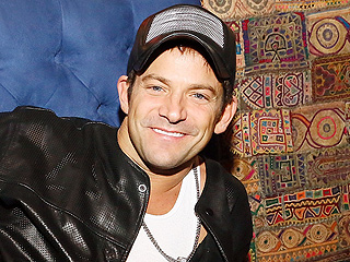 Jeff Timmons Shares Secrets of a Male Stripper Tour Bus
