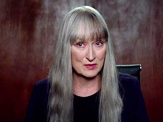 Meryl Streep Owns the Screen in Star-Studded New The Giver Trailer   The Giver, Meryl Streep